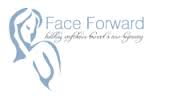 FAce Forward logo