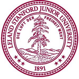 STanford Seal2
